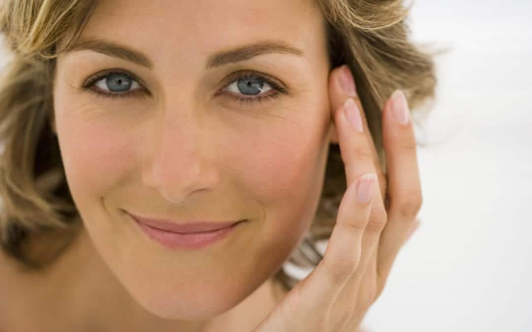 Blepharoplasty: Let Your Eyes Shine