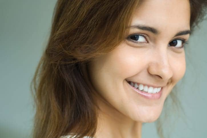 5 Common Questions about Seattle Rhinoplasty
