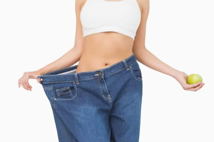 Talk About Tummy Tucks: Are You a Good Candidate?