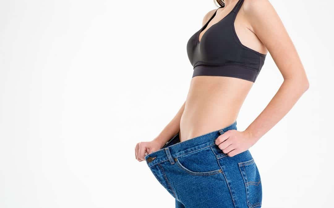 Abdominoplasty (Tummy Tuck) FAQ
