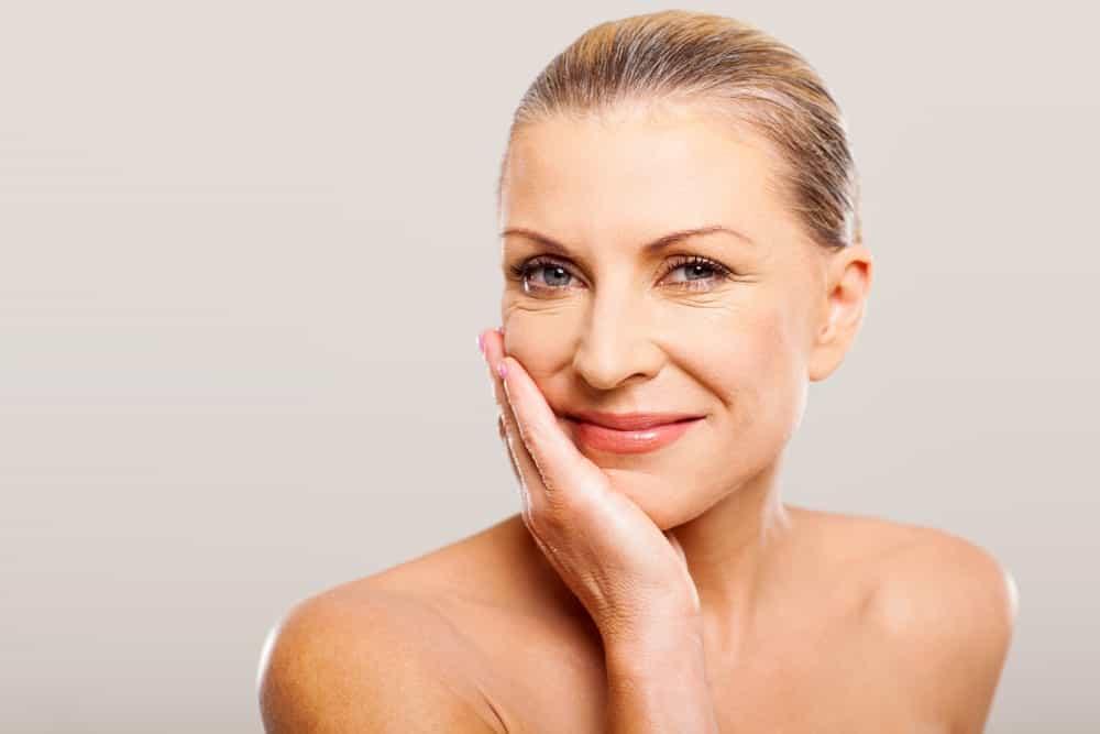 Facelift vs. Botox—Choosing The Right Facial Procedure