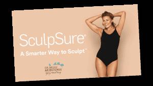 CoolSculpting® Versus SculpSure®: Which is Better? | Bellevue Wa