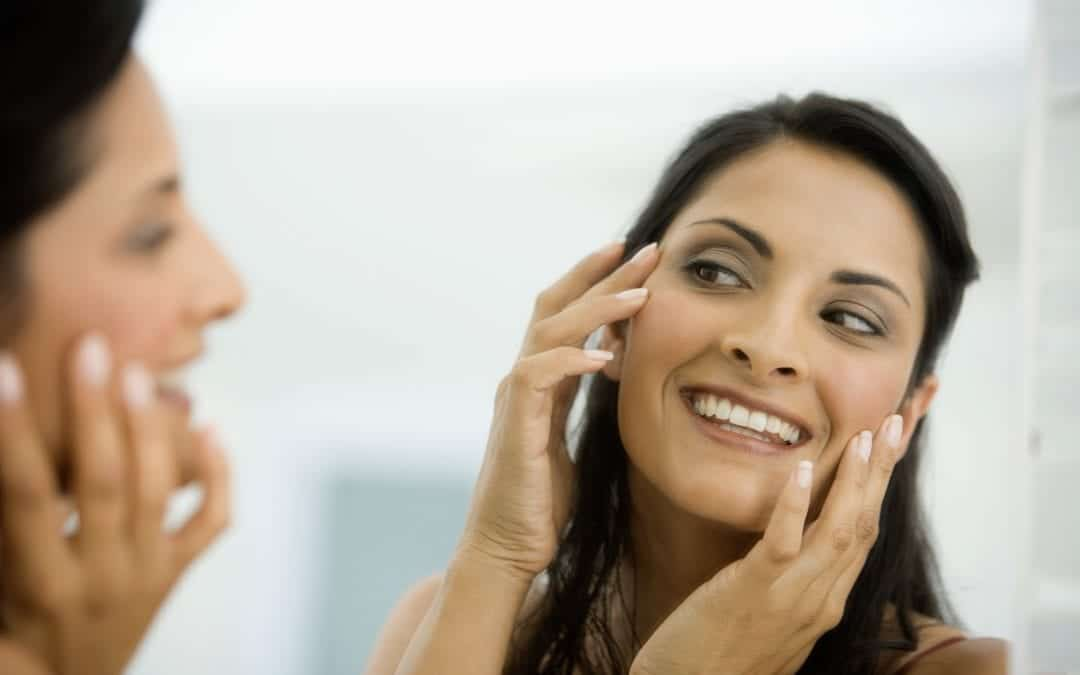 Chemical Peels Show Results: Let Your Natural Beauty Shine