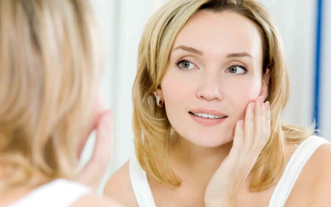 Is Cosmetic Surgery Different Than Plastic Surgery? Yes!