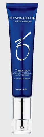 Ossential+radical+night+repair