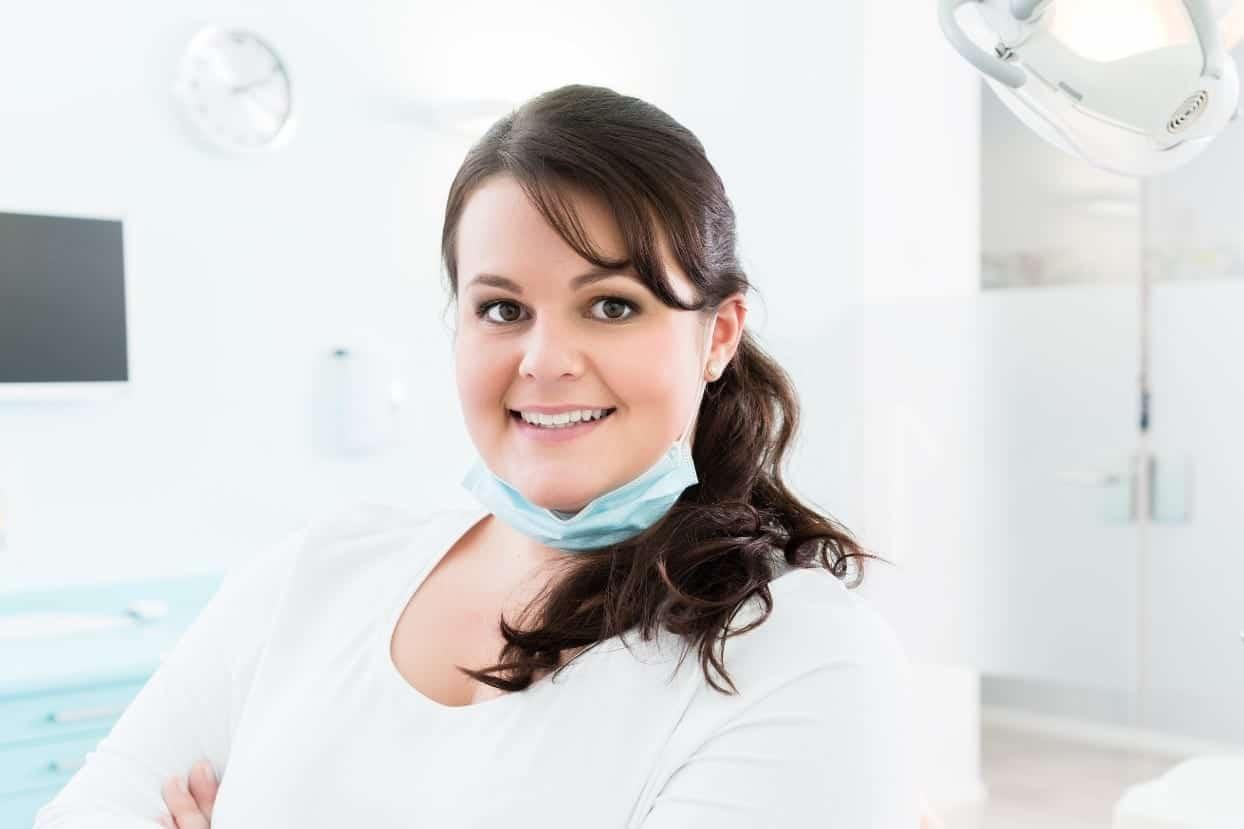 Laser Skin Resurfacing | Bellevue Wa Plastic Surgeon