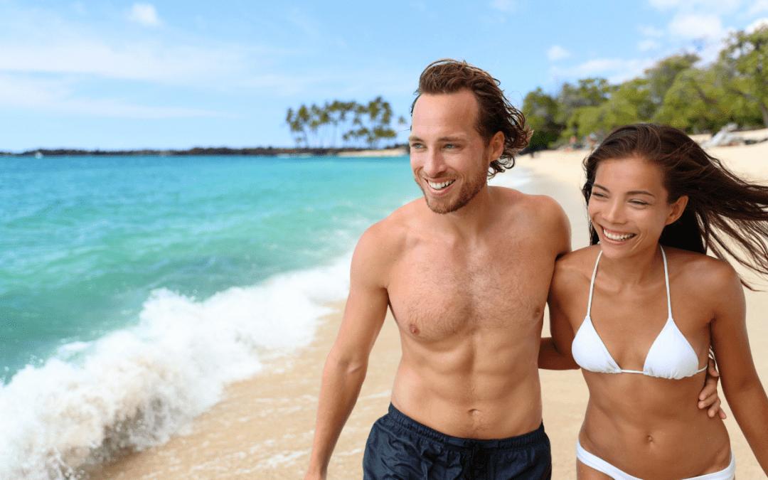 Achieve The Waistline You Want With a Tummy Tuck