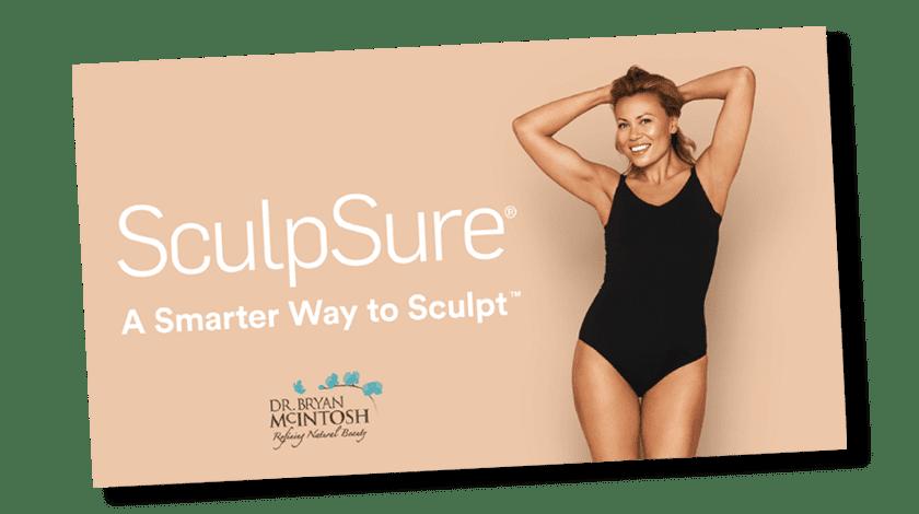 sculpsure-ebook-cover-drop-shadow