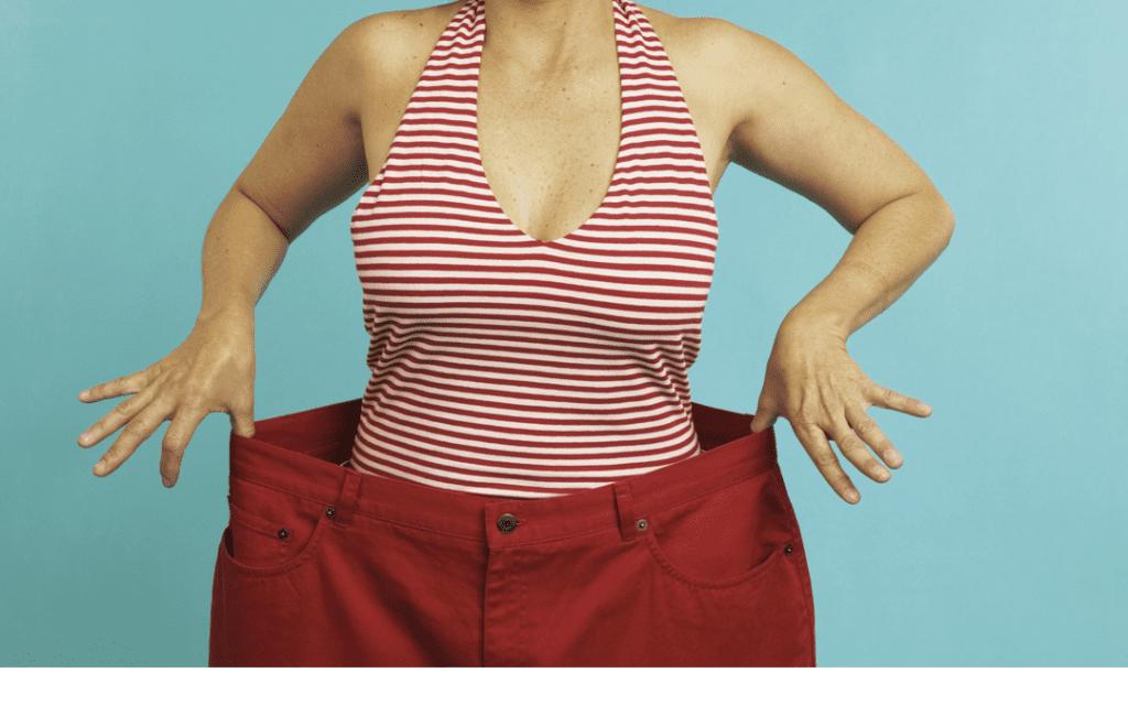 Weight-loss-after-a-facelift-procedure