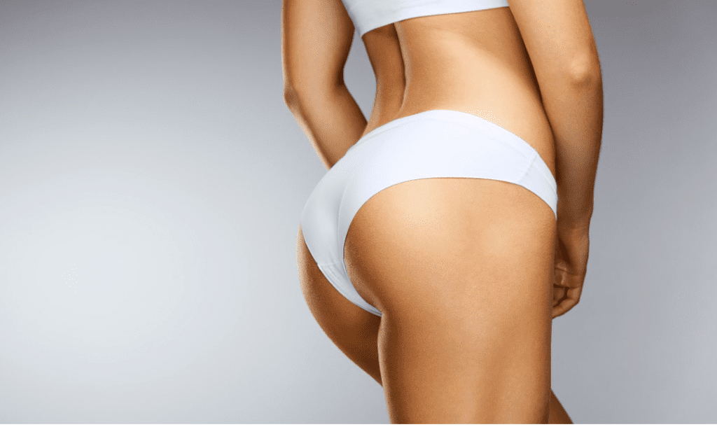 Questions-to-ask-your-doctor-before-a-brazilian-butt-lift