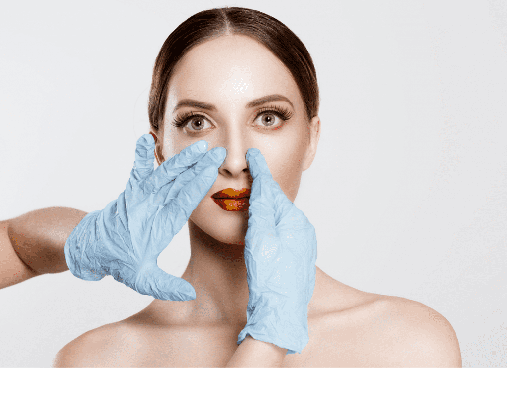 13-Hard-Facts-About-Nose-Jobs-Rhinoplasty-That-You-Should-Know-Before-Getting-One