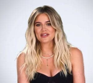 Celebrity-Khloe-Kardashian-nose-job-plastic-surgery-cosmetic-surgery