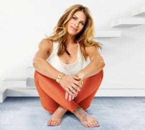 Jillian-Michaels-Plastic-Surgery-Rhinoplasty-Nose-Job-Cosmetic-Surgery
