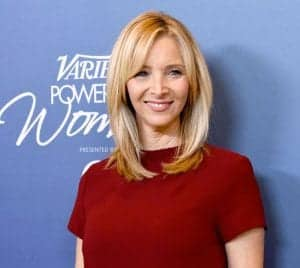 Lisa-Kudrow-Plastic-surgery-rhinoplasty-nose-job-cosmetic-surgery